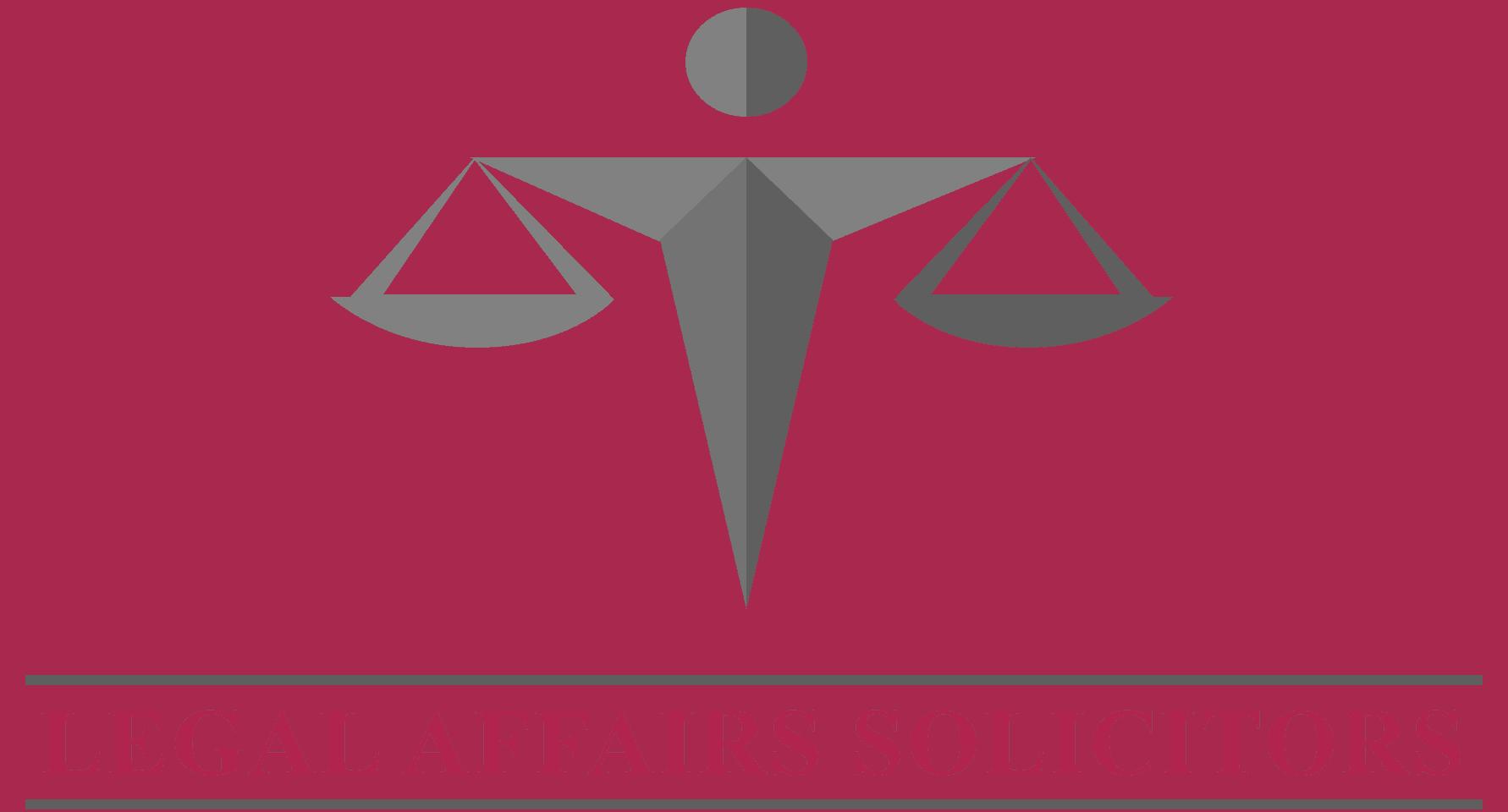 Legal Affairs Solicitors